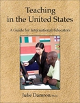 Teaching in the United States