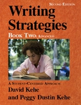 Writing Strategies, Book 2