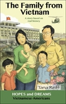 The Family from Vietnam