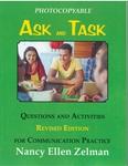 Ask & Task