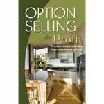 Option Selling For Profit