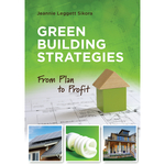 Green Building Strategies