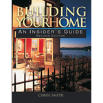 Building Your Home