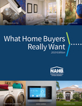 What Home Buyers Really Want, 2019 Edition