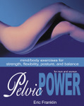 Pelvic Power