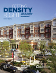 Getting Density Right