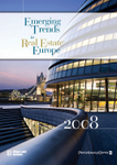 Emerging Trends in Real Estate Europe 2008
