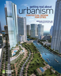Getting Real on Urbanism
