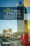The New Politics of Planning