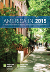 America in 2015