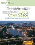 Transformative Urban Open Space