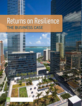 Returns on Resilience