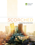 Scorched: Extreme Heat and Real Estate