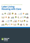 Later Living: Housing with Care