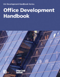 Office Development Handbook