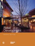Retail Development Handbook