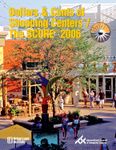 Dollars & Cents of Shopping Centers®/The SCORE® 2006