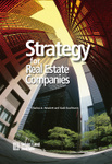 Strategy for Real Estate Companies