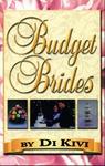 Budget Brides
