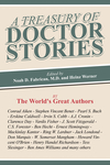 A Treasury of Doctor Stories