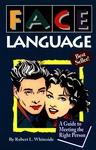 Face Language