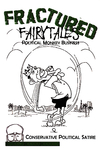 Fractured Fairy Tales: Political Monkey Business
