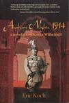 Arabian Nights 1914