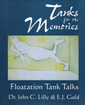 Tanks for the Memories