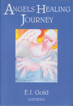 Angels Healing Journey