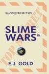 Slime Wars