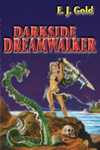 Darkside Dreamwalker