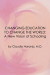 Changing Education to Change the World