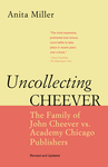 Uncollecting Cheever