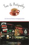 Tea & Antipathy