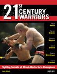 21st Century Warriors