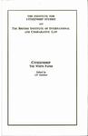 Citizenship: The White Paper