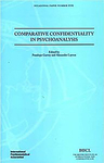 Comparative Confidentiality in Psychoanalysis