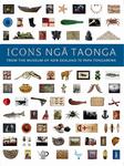 Icons Nga Taonga