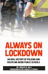 Always on Lockdown