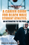 a career guide for black male student athletes