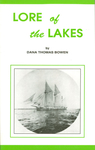Lore of the Lakes
