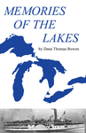 Memories of the Lakes