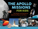 apollo missions and results - photo #10