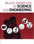 Black Americans in Science and Engineering