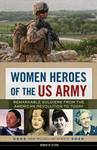 Women Heroes of the US Army