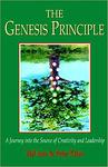 Genesis Principle
