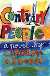 Contrary People
