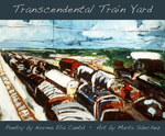 Transcendental Train Yard