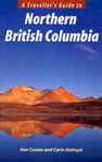 A Traveller's Guide to Northern BC