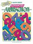 Advanced Subtraction